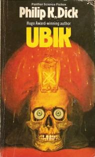 Dick-1966-03-Ubik.jpg