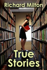 True-Stories-Cover-WP-e1544544157739.jpg