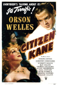 citizen-kane-old-poster.jpg