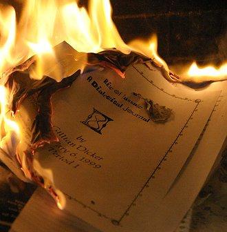 fire_journal.jpg