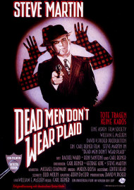 600full-dead-men-dont-wear-plaid-poster.jpg