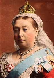 queen_victoria_colored_ii_by_krevez-d4w75q2.png