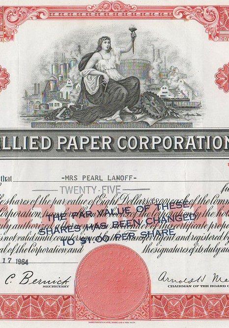 Allied_Paper_Corporation_Stock_Certificate_1964.jpg
