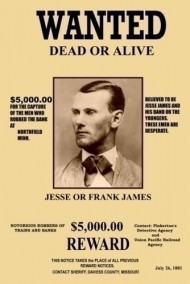 large_935_jesse_james_wanted11x17-600.jpg