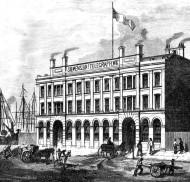 1863_woolwich2.jpg