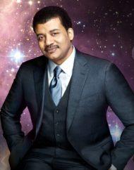 Cosmos-Neil-deGrasse-Tyson.jpg