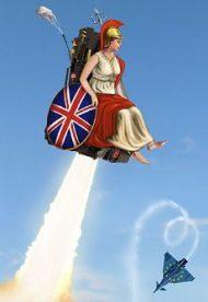 Britannia.jpg