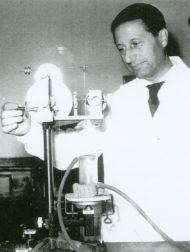 Giorgio_Piccardi_1895-1972.tif.jpg