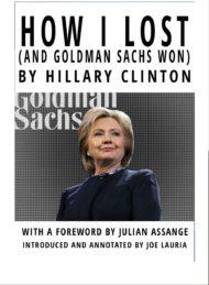 Hillary.jpg