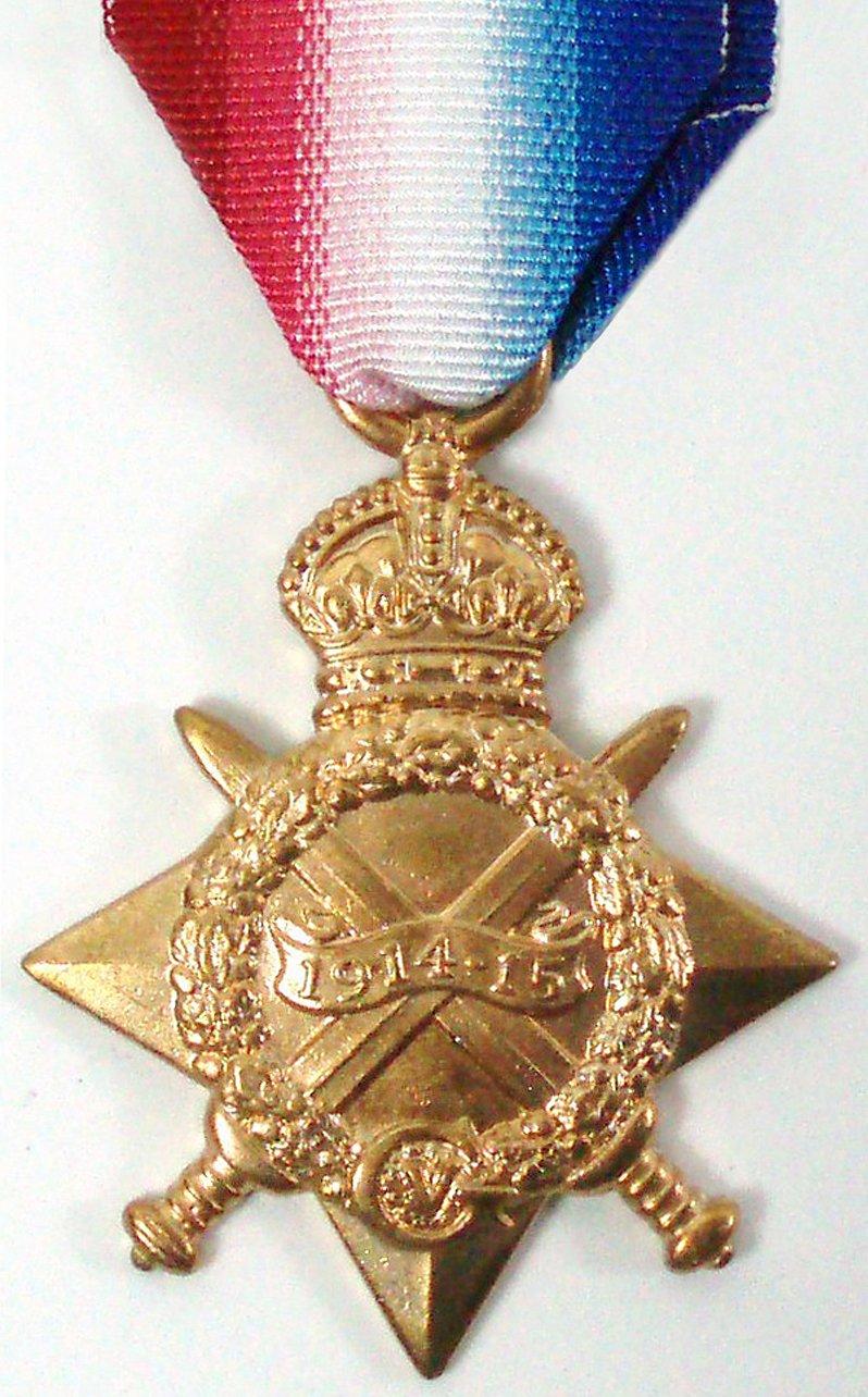 Medal-1914-15-Star.jpg